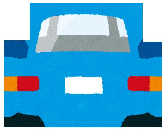 car_back