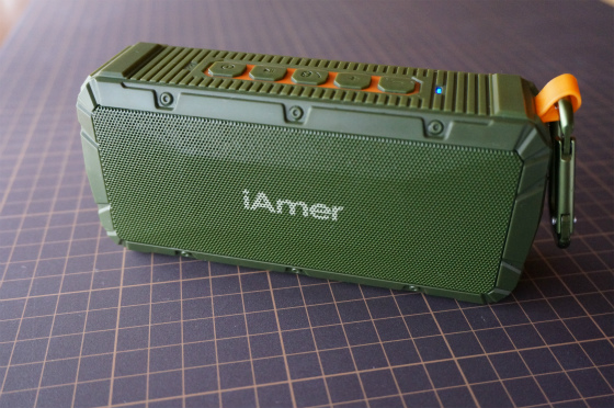 iAmer-iM9-front