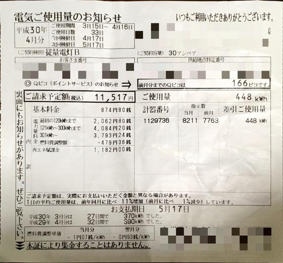 FAB4924D-03DD-4784-AAC4-CC9FF4A6128C