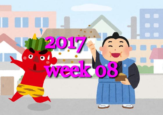 2017w8